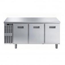 Холодильный стол б/у ZANUSSI STRP1601S