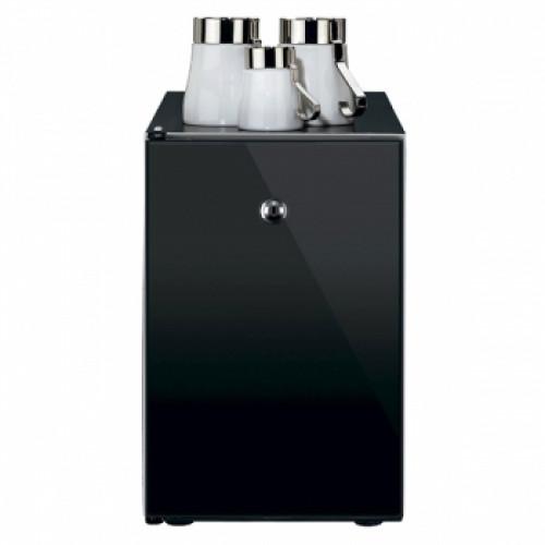 Охладитель молока Модель 03.9190.0001