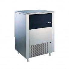 Льдогенератор б/у ZANUSSI CIM67А