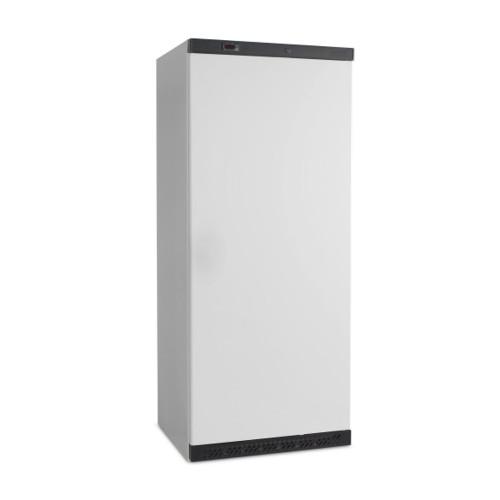 Шкаф холодильный б/у Zanussi