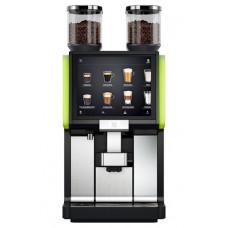 Профессиональная кофемашина 03.1950.1001 WMF 5000 S+
