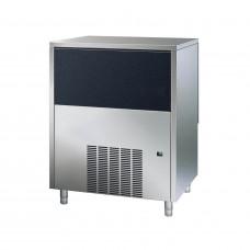Льдогенератор б/у ZANUSSI 730527