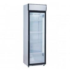 Шкаф холодильный б/у Inter 501Т