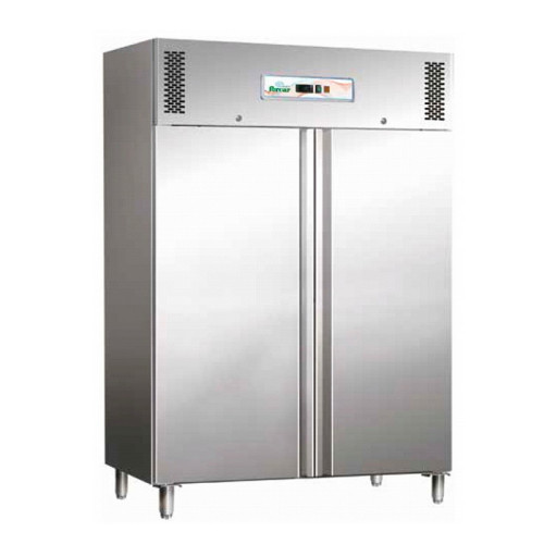 Шкаф холодильный б/у FORCAR GN 1410 T4