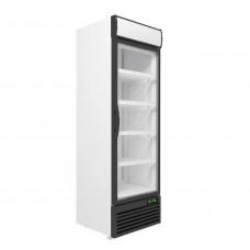 Шкаф холодильный б/у UBC Ice Stream Medium