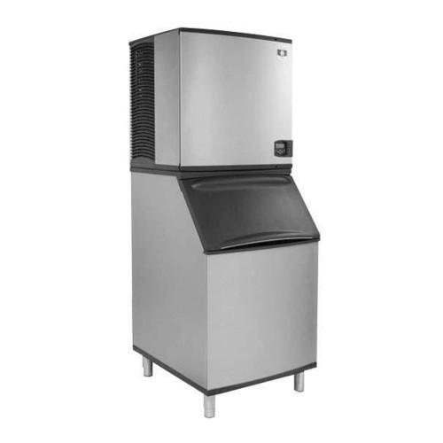 Льдогенератор б/у MANITOWOC IY0854A-251
