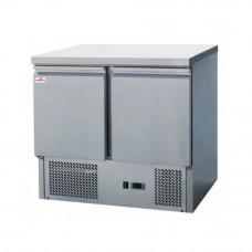 Холодильный стол саладетта Frosty THS 901