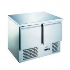 Холодильный стол саладетта Frosty S901