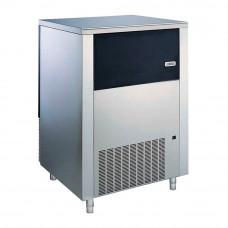 Льдогенератор б/у ZANUSSI CIM143AS 730531