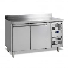 Холодильный стол б/у TEFCOLD CK7210