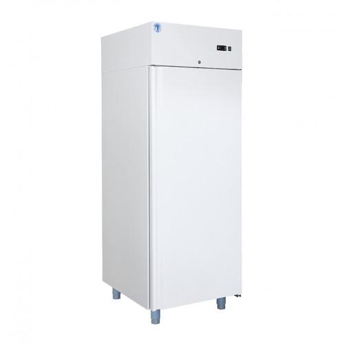 Шкаф холодильный б/у BOLARUS S-711S/P