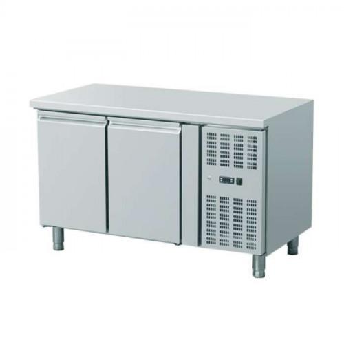 Стол холодильный THP 2100TN (НОВЫЙ)