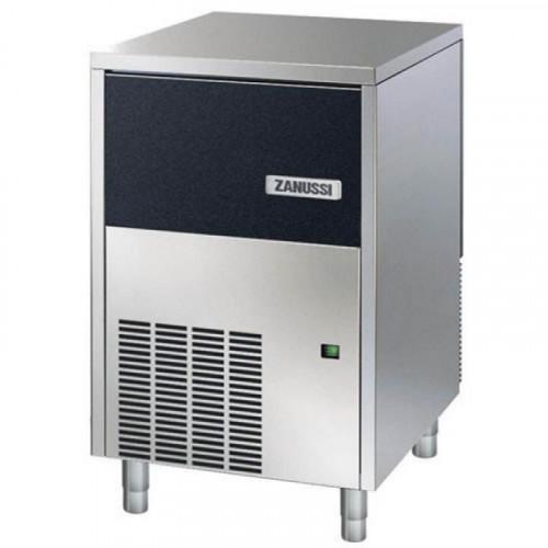 Льдогенератор б/у ZANUSSI 730557