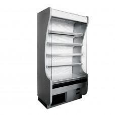 Холодильная горка (Регал) Росс Mirano 1,0