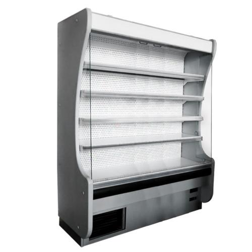 Холодильная горка (Регал) Росс Mirano 2,0