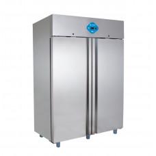 Шкаф морозильный б/у DESMON ISM14
