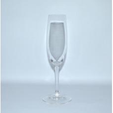 Бокалы для шампанского б/у высокие №2