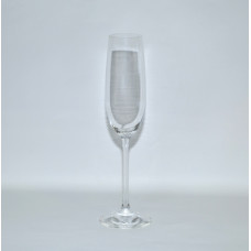 Бокалы для шампанского б/у Spiegelau