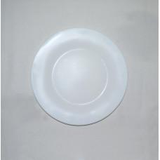 Тарелка б/у Luminarc №2