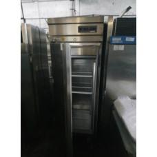 Шкаф холодильный б/у POLARIS