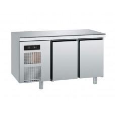 Стол холодильный б/у ALPENINOX Edon 280