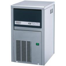 Льдогенератор б/у BREMA CB 184