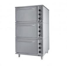 Шкаф жарочный б/у RADA на 3 уровня